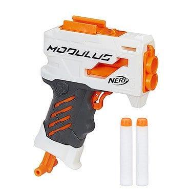 Nerf Modulus kit poignée de maintien