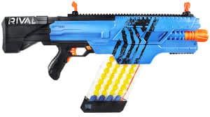 Nerf Rival Khaos MXVI-4000  Bleu