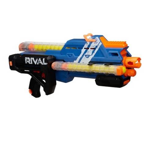 Nerf Rival Hypnos XIX-1200 Bleu