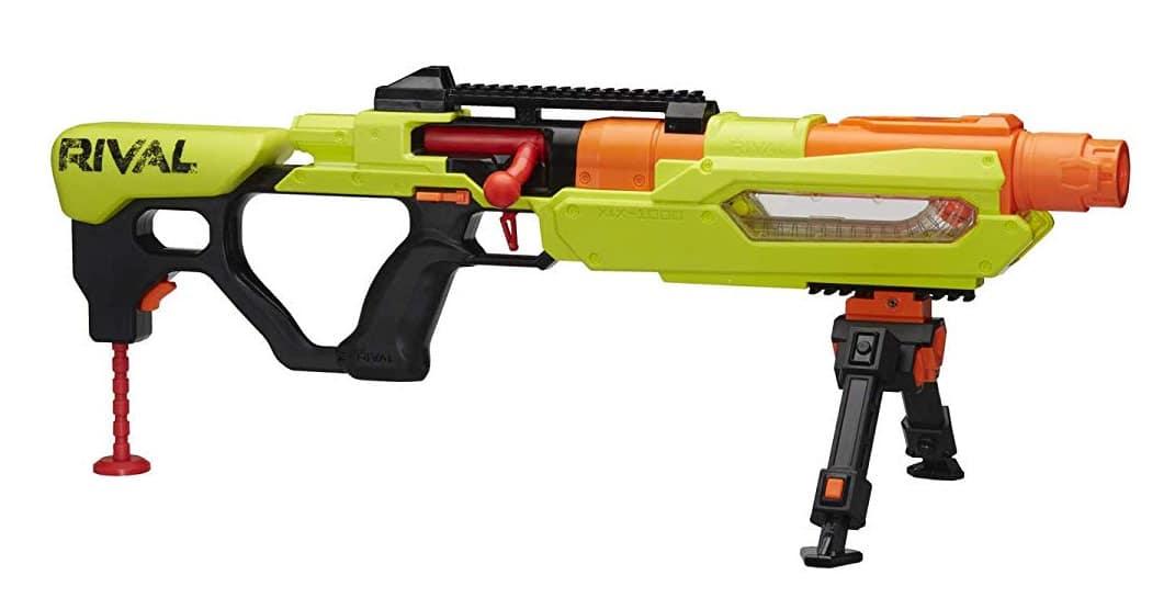 Nerf Rival Jupiter XIX-1000