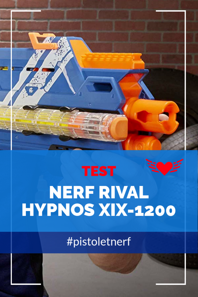 test nerf rival hypnos